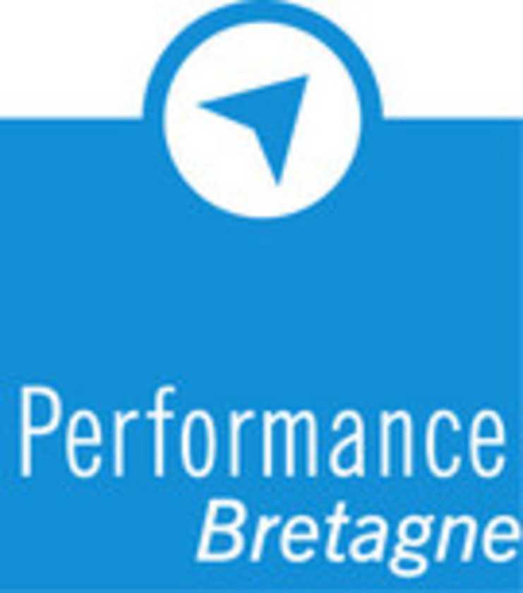 reseau performance bretagne